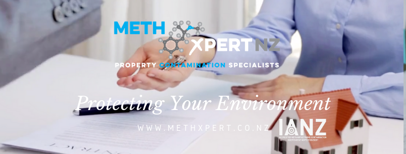 For all your Meth Solutions, call Meth Xpert!